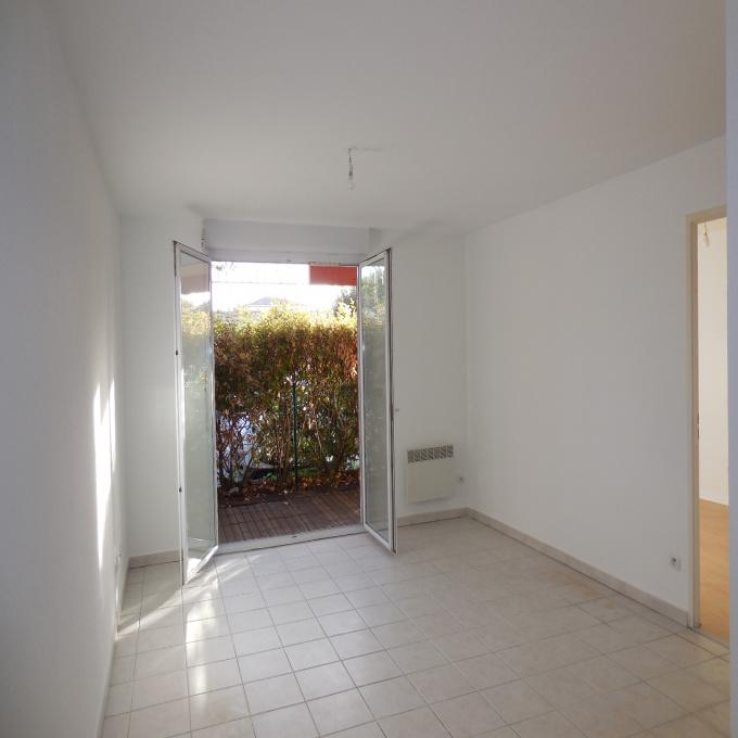 Offres de vente Appartement Générac (30510)