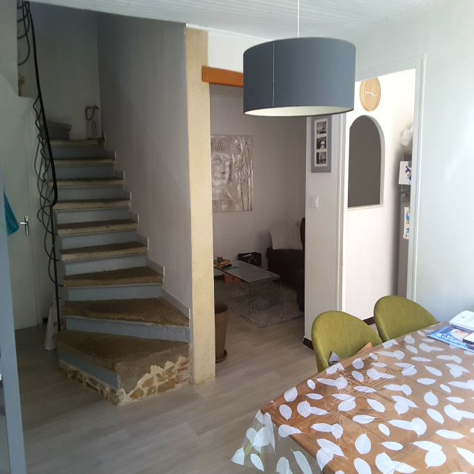 Maison a vendre a nimes affordable maison a vendre a for Garage ad nimes