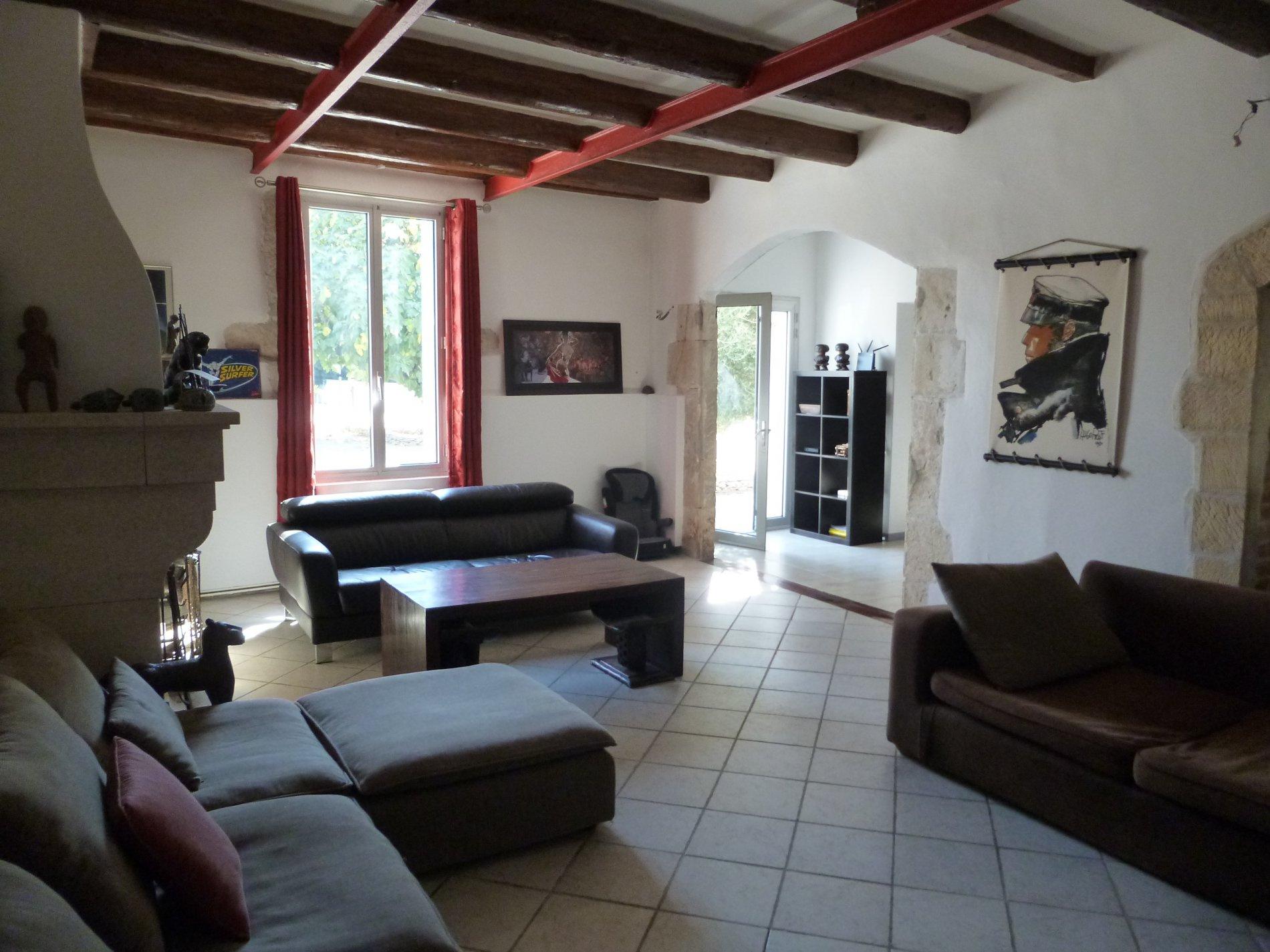 Offres de location Maison Garons (30128)